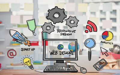 Low price best web design and development agency in Bangladesh